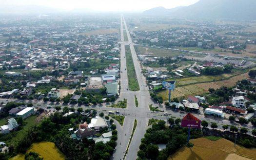 khanh-hoa-de-xuat-lam-cao-toc-da-lat-nha-trang-dai-85-km-1