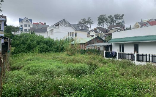 Ban-dat-Truong-Van-Hoan-Da-Lat-1650m2-D0905MT-1